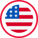 U.S. BENEFITS icon