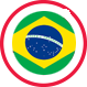 BRAZILIAN BENEFITS icon