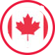 CANADIAN BENEFITS icon