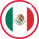 MEXICAN BENEFITS icon